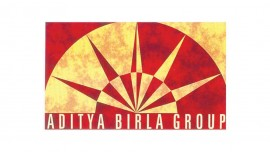 Aditya Birla Group's revenue crosses Rs 2.5 lakh crore, up 9%