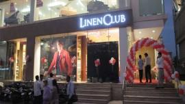 Aditya Birla's Linen Club Fabrics marks a century