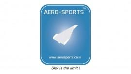 Aero-Sports mulls franchise expansion