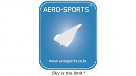 Aero-Sports to increase its presence