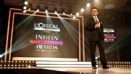 Aiming 25% YoY growth, L'Oréal Professionnel to extend its reach, add new brands