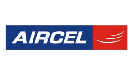 Aircel targets to open 1,000 Xpress Stores by Q1 2016, to follow FOFO model