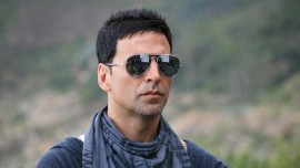 Akshay Kumar to promote Kwality products, roped in as brand ambassador
