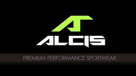 ​ALCIS plans to open its own EBOs from July