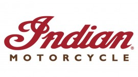 American two-wheeler brand Indian Motorcycle enters Hyderabad
