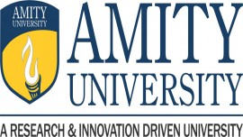 Amity Education Group plans to spread across the globe in the next 5 years