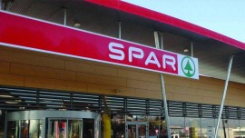 Amsterdam based hypermarket chain ties up with Max Hypermarkets