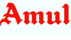 Amul cuts skimmed milk prices by 6-7 per cent on weak domestic demand