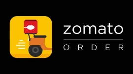 An unexpected turn: Zomato shuts down online ordering in 4 cities