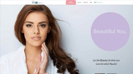 Angels-backed startup accelerator VentureNursery backs Wellness marketplace    The Home Salon