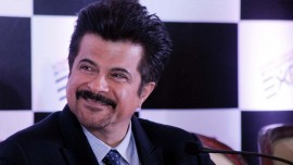 Anil Kapoor becomes new face of Dabur  promoting new health product Ratnaprash