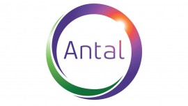 Antal India launches Antal Certification Programme
