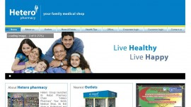 Apollo acquires Hetero Pharmacy's assets for Rs 146 crore