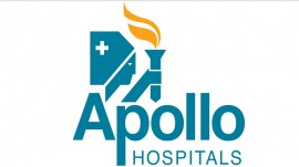 Apollo Health receives 450 crore INR from IFC
