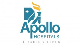 Apollo Hospitals to raise funds for expansion