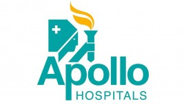 Apollo to increase bedcount to 9 000 by 2017