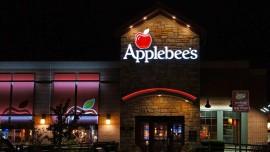 Applebee\