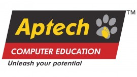 Aptech enters Japan via franchising