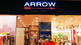 Arrow aiming expansion