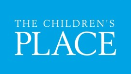 Arvind Lifestyle brings the Children's place to India