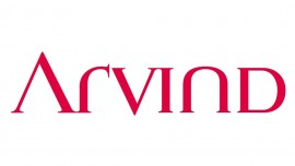 Arvind partners with Sephora, enters into beauty and cosmetics space