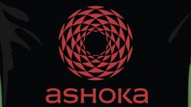 Dr.Pratap Bhanu Mehta to join Ashoka University as Vice-Chancellor