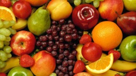 Aspada invests Rs 20 crore in Mumbai based fresh fruit supply chain INI Farms