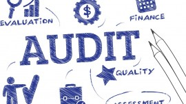 Audits pave way for franchise success