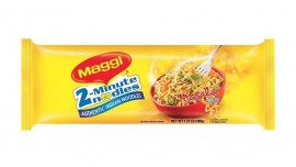 Australia rejects import of Maggi noodles from India