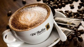 Australian coffee majors like Di Bella, Good Co rejigging their Indian business models