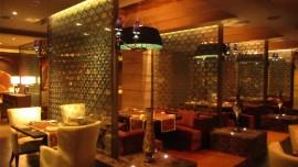 Ayna at Hilton Chennai goes pan India with all new food menu