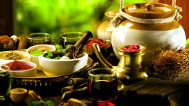 How consumption of Ayurveda is changing with transition in lifestyle