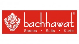 Bachhawat Retail to expand via franchising