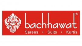 Bachhawat Retail to expand via franchising