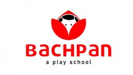 Bachpan in an expansion mode