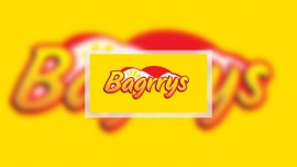 Bagrry's launches healthy oats