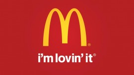 Bakshi offers to buy out McDonald