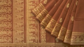 WB government to launch premium fashion brand to save dying textile art of the state