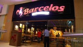 Barcelos to open first Barcelos Express in Delhi in next three months