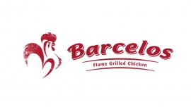 Barcelos introduces the world of Peri-Peri to India