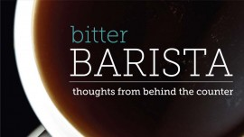 Barista: Coffee Table Book 2013
