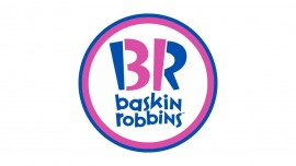 Baskin Robbins follows a cluster approach in expansion