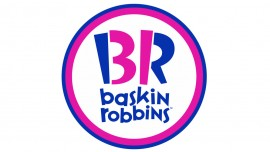 Baskin Robbins offers Development Incentives to franchisees