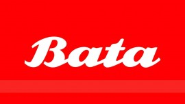 Bata appoints Ram Kumar Gupta as CFO