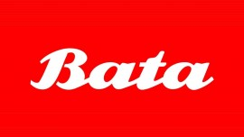 Bata to boost its franchise network