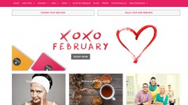 Beauty start-up MSM Box bags seed funding to enhance digital content