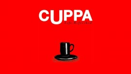 Bengaluru based Cuppa cafe to open 75 outlets in 2016 pan India