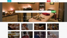 Bengaluru-based start-up Gomalon takes over Bookmyspa in an equity deal of Rs 12 cr