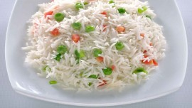 Best Foods launches 'I Love Best Rice', a campaign to dispel Myths around rice
