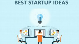 6 Business Ideas for start-ups in Healthcare Industry